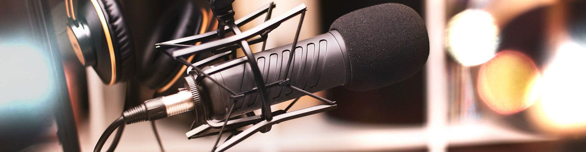 Radiocom Home