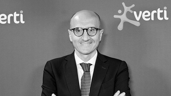 Marco Buccigrossi